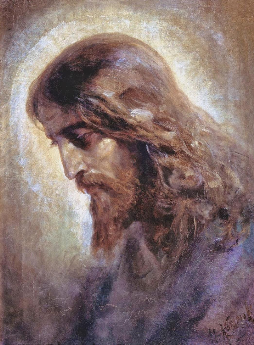 Η θεολογία του ακτίστου φωτός