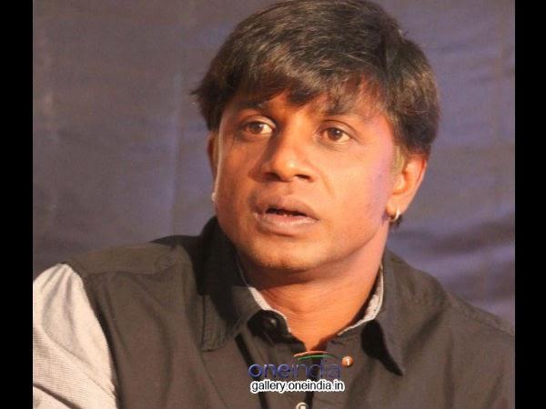 Duniya Vijay To Pay Alimony To Ex Wife