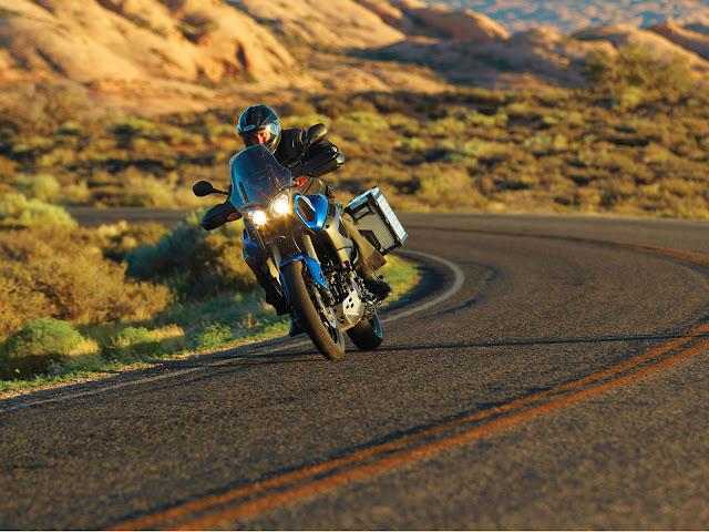 Yamaha Super Tenere 2.jpg