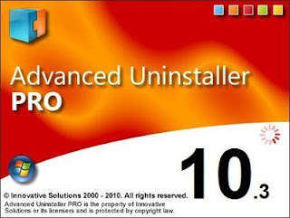 Advanced Uninstaller PRO 10.5.6