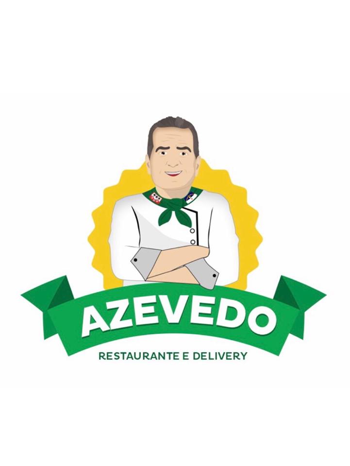 AZEVEDO