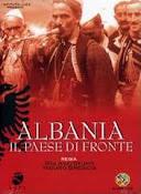 Albania, il paese di fronte (video)