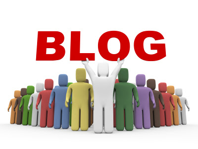 Get more Free blog Traffic