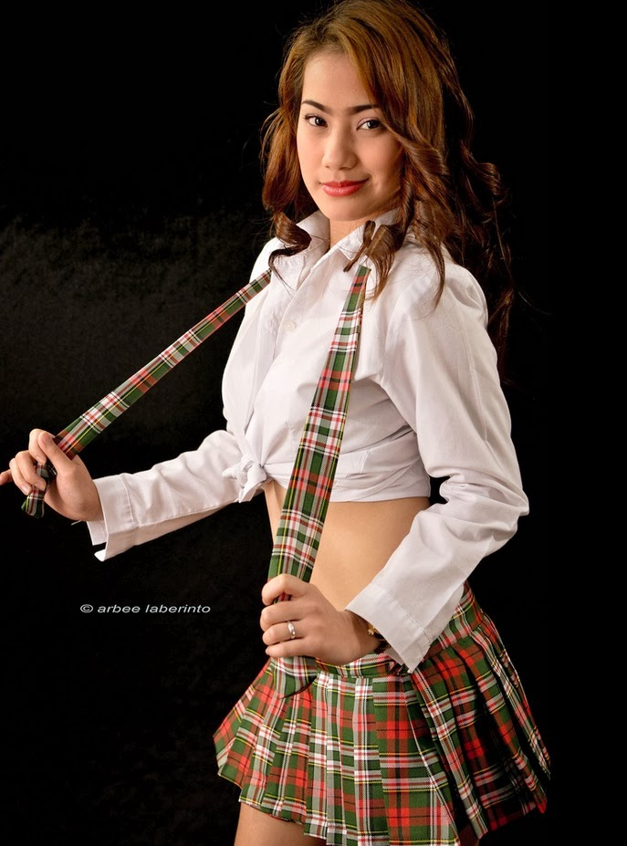 PINAY FEATURED 24