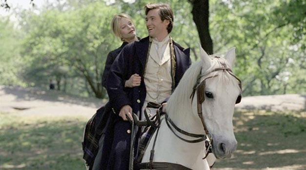 kate+and+leopold+horse.jpg