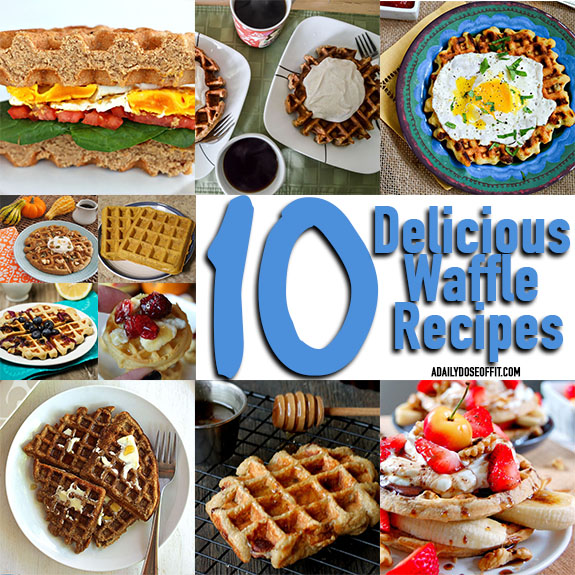 national waffle day, breakfast, food, waffles, recipe