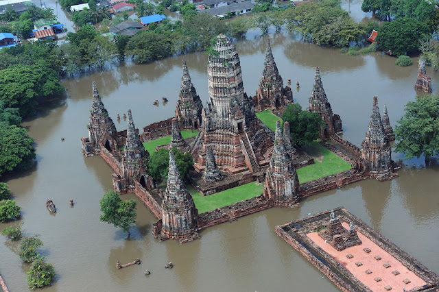 miss earth 2011 new venue manila philippines thailand flood