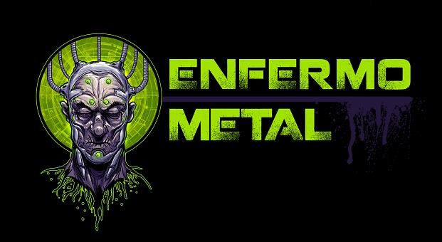 Enfermo Metal Radio