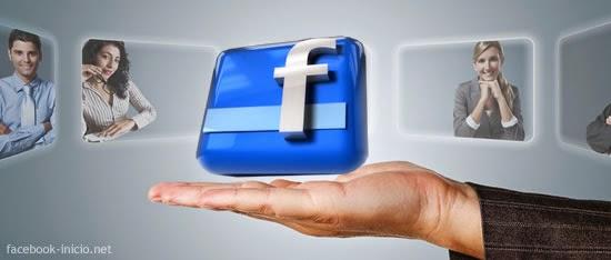 empleados facebook