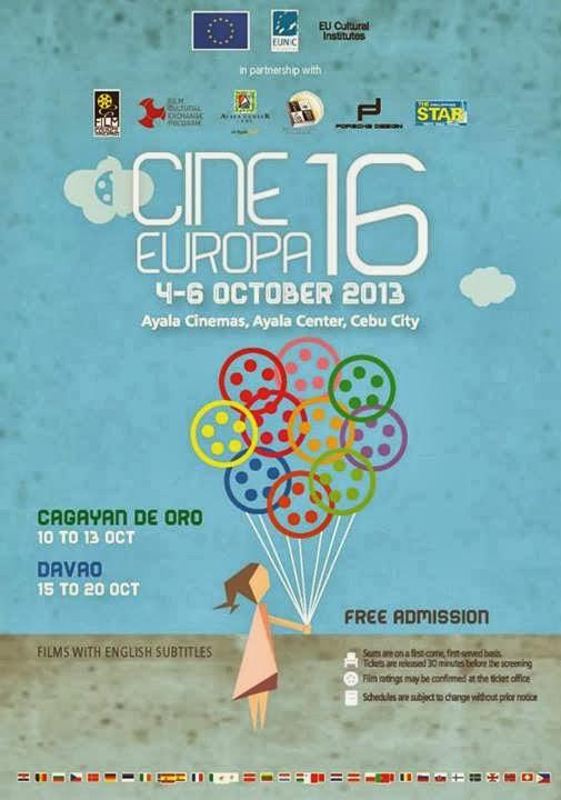 Cine-Europa-16