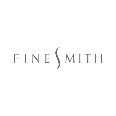 Finesmith