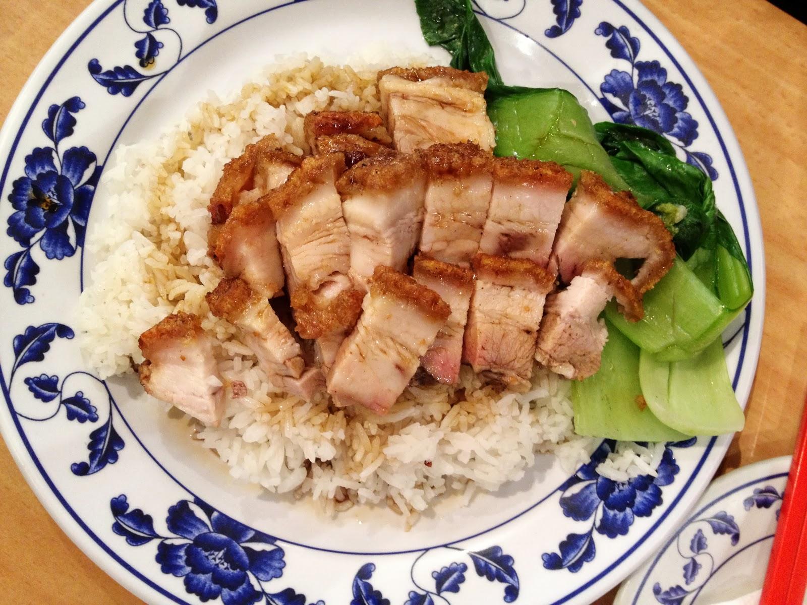 Asian restaurants in melbourne city bbq hong kong for Asian cuisine melbourne