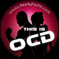OCD : Program Diet Ala Deddy Corbuzier!