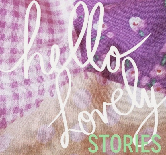 Hello Lovely Stories