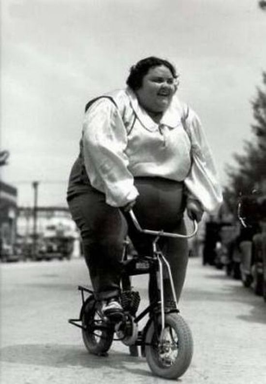 funny fat people quotes. Funny Picture Humor: February