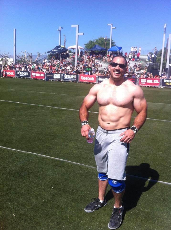 khalipa steroids