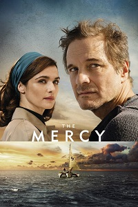 Watch The Mercy Online Free in HD