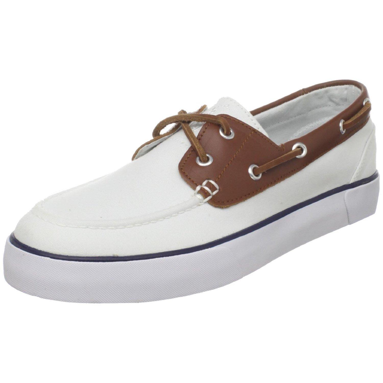polo ralph s rylander boat shoe