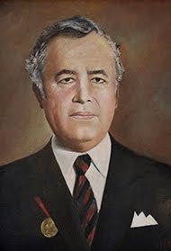 Prof.Dr.İbrahim Karaca