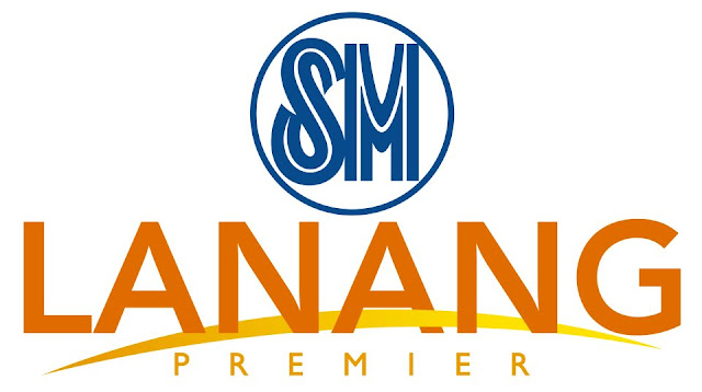 SM Lanang Premier