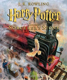 harry potter and the sorcerers review