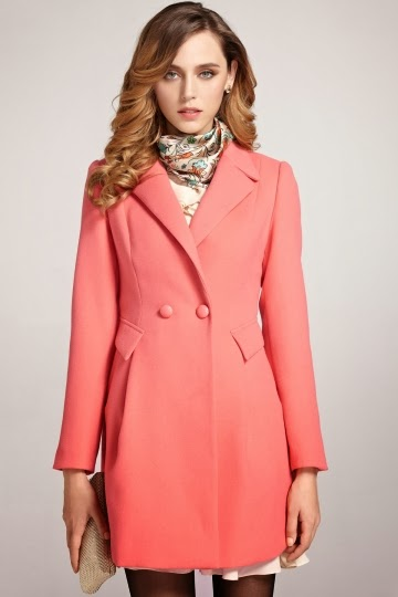 http://www.persunmall.com/p/sweety-double-breasted-slim-coat-with-founcing-p-22407.html?refer_id=22088