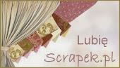 www.Scrapek.pl