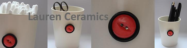 Lauren Ceramics