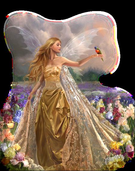 Mijn Psp Tubes: Fairy's en Elfjes: nandadewinde.blogspot.com/2013/04/fairys-en-elfjes.html