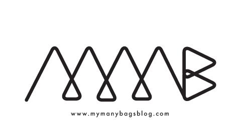 mymanybagsblog