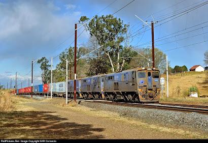 RailPictures.Net (273)