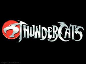 Original Thunder Cats on Informacoes Nome Original Thundercats Direcao Arthur Rankin Jr Jules