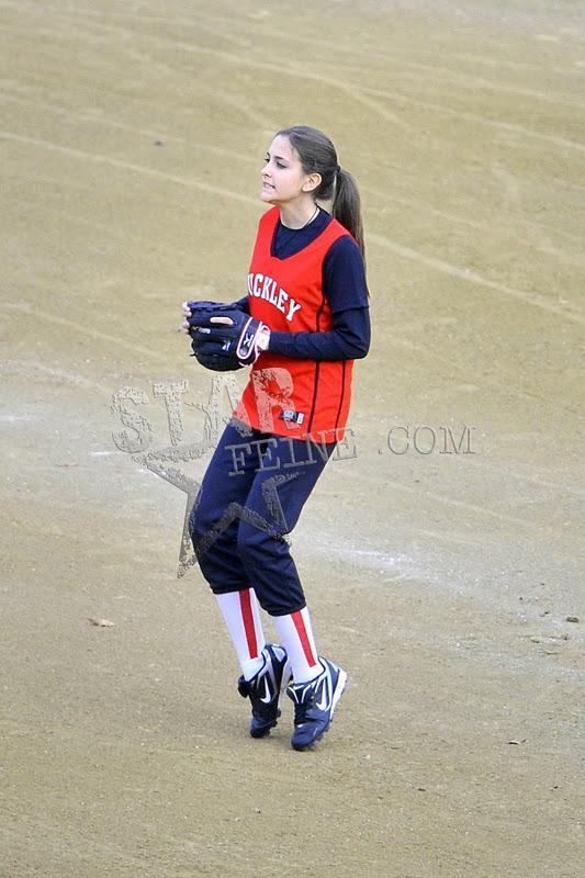 Nuevas Fotos de Prince, Paris y Blanket Jackson (11 de enero de 2012) 15