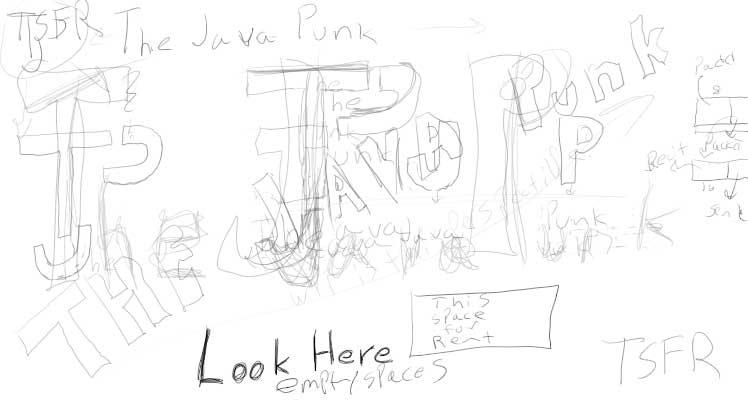 java punk  i should write more