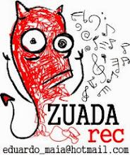 ZUADA RECS