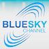 Bluesky channel Tv ช่องบลูสกายทีวี