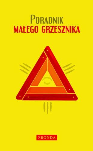http://www.wydawnictwofronda.pl/poradnik-malego-grzesznika