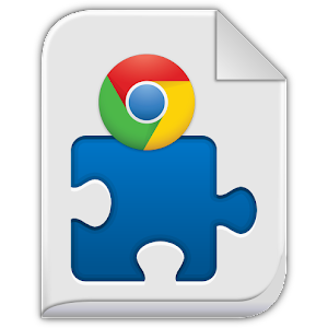 Google Chrome Extension Icon Png