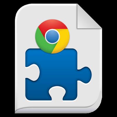 Ektensi Google Chrome Penting untuk Blogger