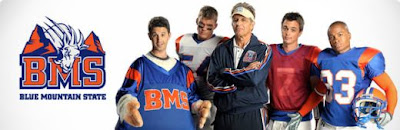 Blue.Mountain.State.S03E05.Training.Day.HDTV.XviD-FQM