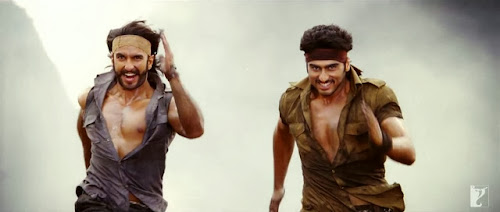 Gunday (2013) Full Theatrical Trailer Free Download And Watch Online at worldfree4u.com
