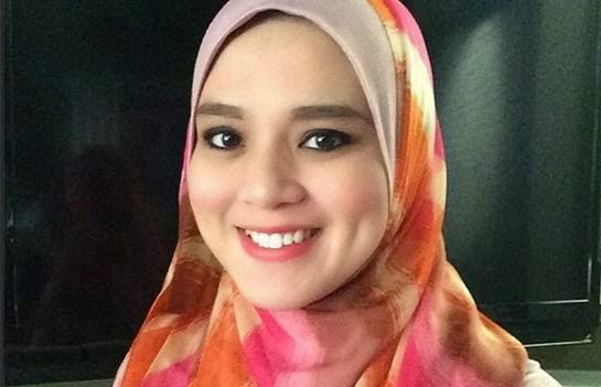 5 Gambar Terbaru  Anak Kembar Nurul Syuhada, info, terkini, hiburan, sensasi, Nurul Syuhada, personaliti TV3