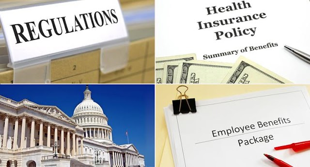 Short Term Health Insurance- Bring Some Certainty in Life