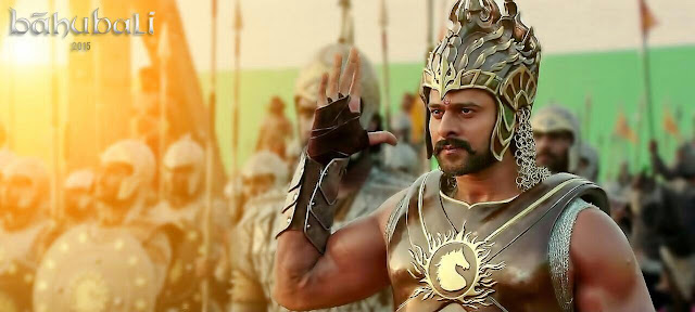 Baahubali collections Till now,Baahubali box office collections,Baahubali Total Collections,Baahubali total records,Baahubali collected 50crs in 4 days,Baahubali 5 days collections .