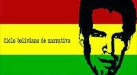 Ciclo boliviano de narrativa
