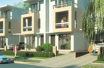 Residential Property in Chandigarh
