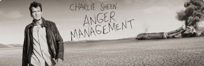 Anger Management 1ª temporada