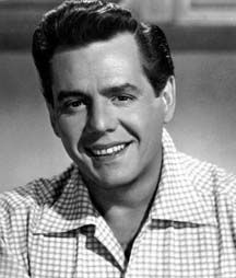 Desi arnaz date of death