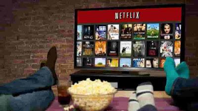قامت شرمةNetflix  وبخطوة صادمة بتوسيع خدمتها التي تعرض الأفلام بحسب ما يطلبه المستخدم واصبحت متوفرة في اكثر من 190 دولة بالاضافة الى السعودية والامارات وباقي الدول العربية