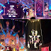 Winners List of 14th Indian Telly Awards 2015  Performances  Videos  Timing  Pics  Host  Nominee  Category